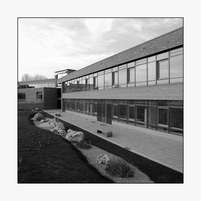 Martinsschule Ladenburg 1