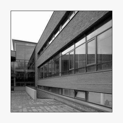 Martinsschule Ladenburg 2