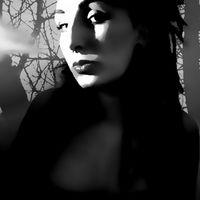 Mary Caligari