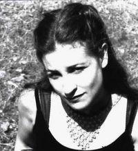 Mary Vareli