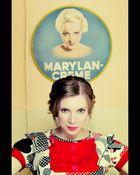 Marylan - Creme