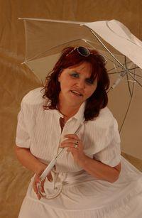 Maryon Nicolai