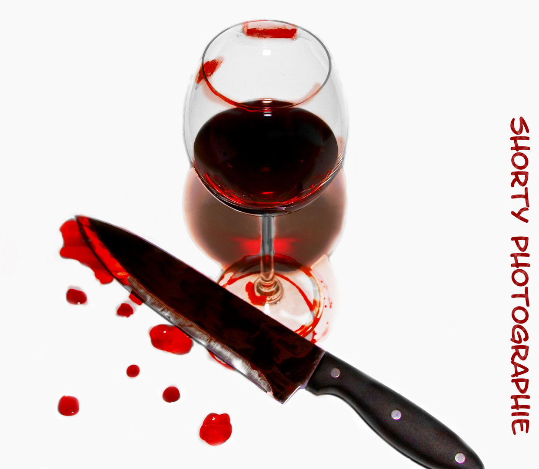 MARYs Bloody Valentine