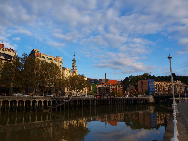 Mas Bilbao