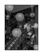 Más globos de ilusión y esperanza