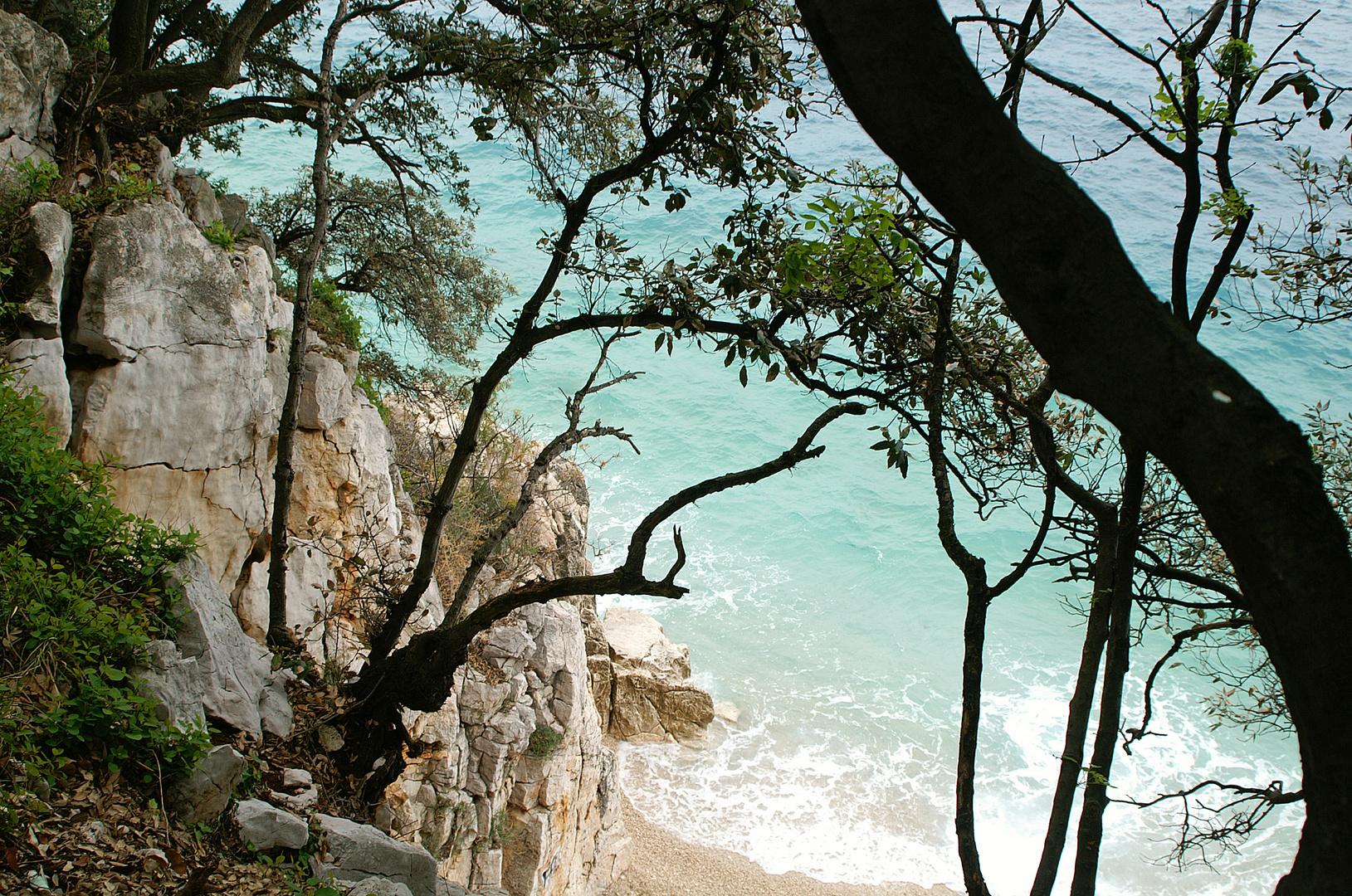 Masenicka Bucht