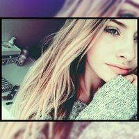 Masha14