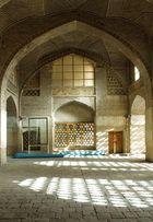 masjid-e jameh V