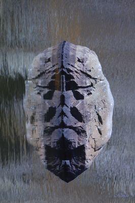 mask des lacs