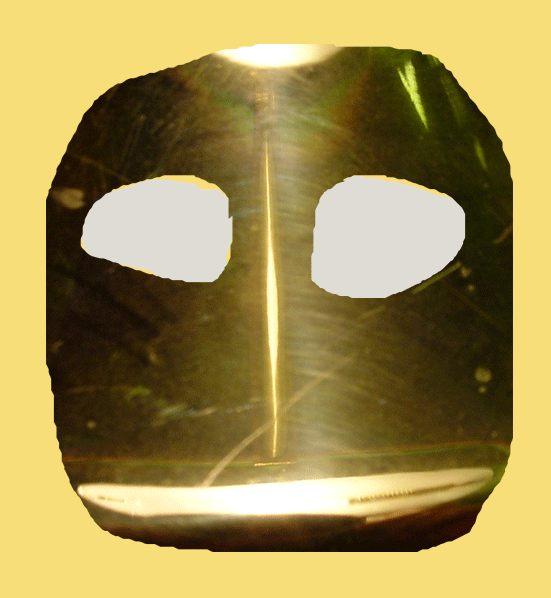 maske 91.1