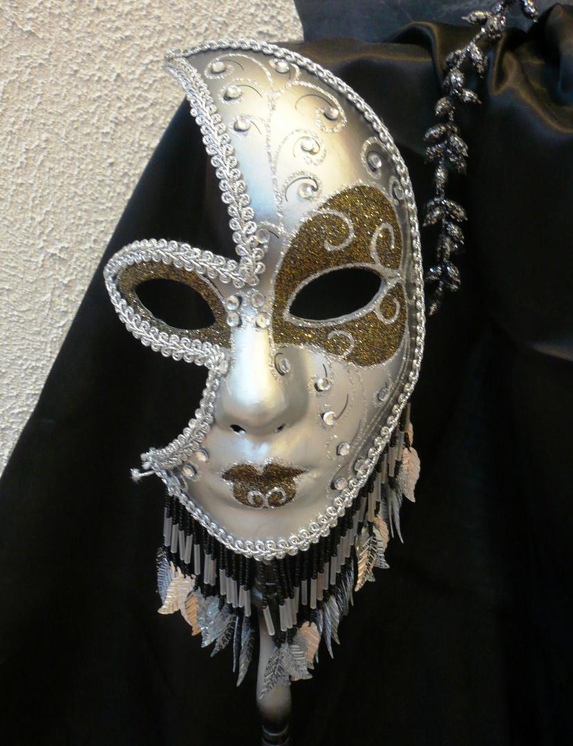 maske7