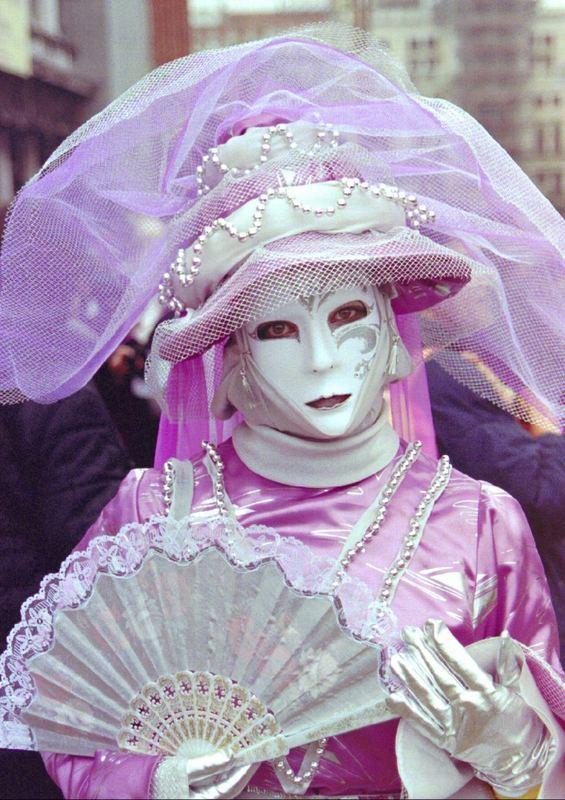 Masken4
