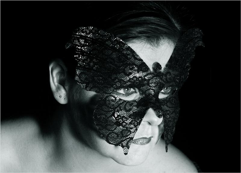 Maskerade