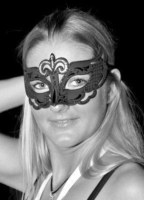 Masquerade - S/W