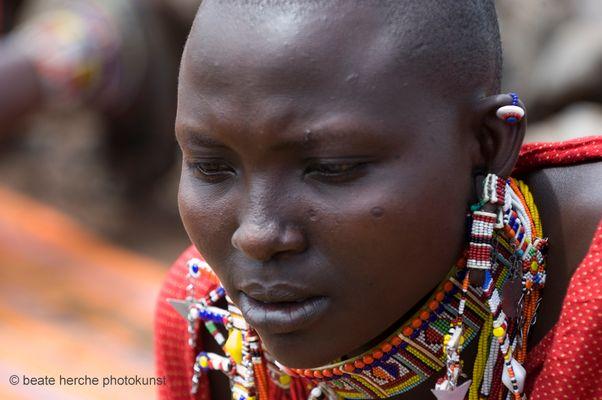 Massaii