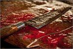 Massaker am frühen Morgen am Fischmarkt