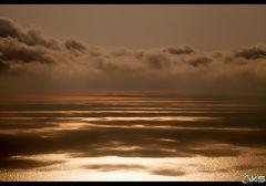 Massilia Sunset