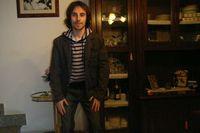 Massimiliano Di Cataldo