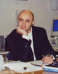 Massimiliano L.