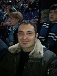 Massimiliano Marchetelli