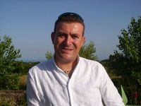 Massimo Brischetto