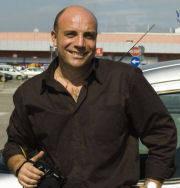 Massimo Buonaiuto