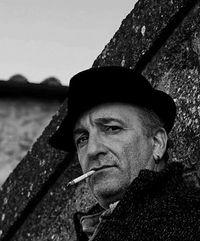 Massimo Carolla