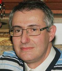 Massimo Davide