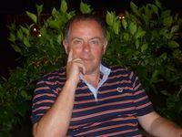 Massimo Del Vecchio