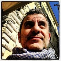 Massimo Enrico Magi