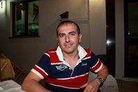 Massimo Faggella