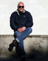 Massimo Genovesi