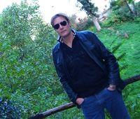 Massimo Indino