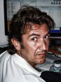 Massimo Rettore