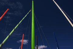 mast haven