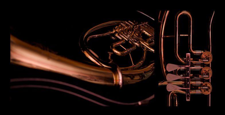 Master Brass Sound