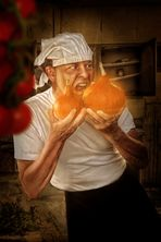 *master of pumpkins*