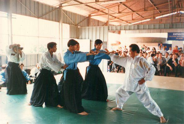 Master Yuen 2