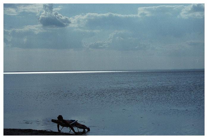 Masurische Seeplatte 2