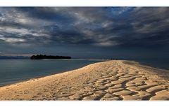 Mataking Island - Kecil
