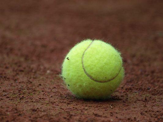 """""""Match"""" Ball #2"""