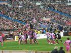 match stade français stade toulousain