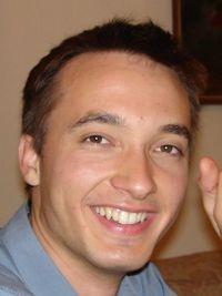Mate Visky