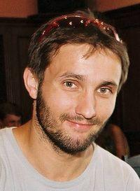Matej Kohut