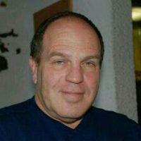Mathias Gürtler