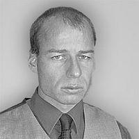 Mathias Weitz