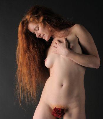 Mathildea 11