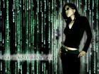 [Matrix-Day]