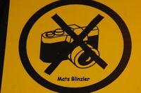 Mats Blinzler