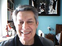 Matteo Maurizio Mauro
